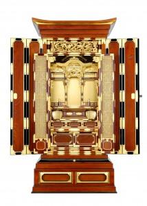 HP2-3鎌倉型本欅